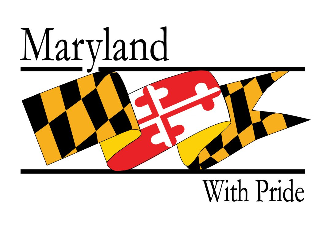 Maryland with Pride Award of Excellence for MD 17 @ Maryland Ave (Brunswick Roundabout) MDOT SHA