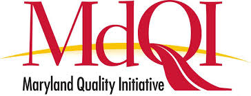 MDQI Award Winner, Best in Safety